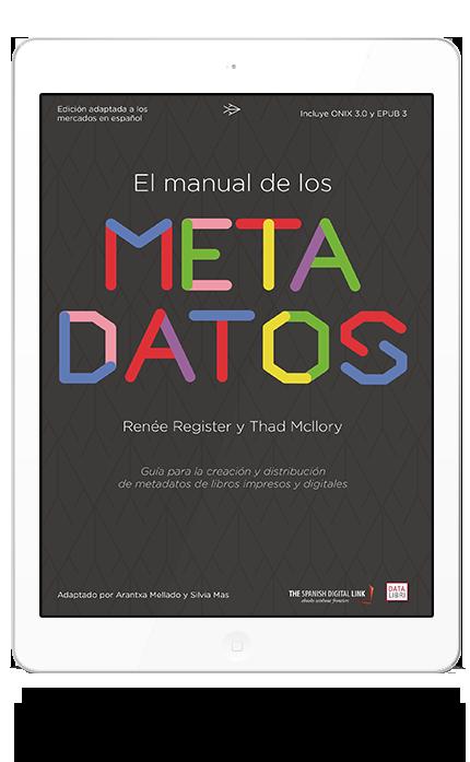 El_manual_de_los_metadatos