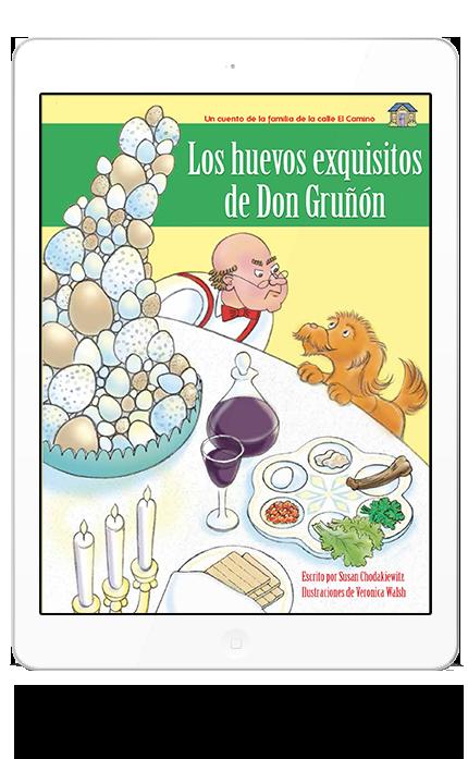 Los_huevos_exquisitos_de_Don_Grun¦âon