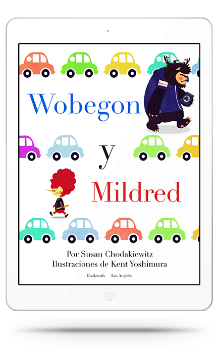 Wobegon_y_Mildred