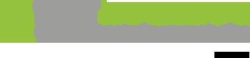 netbulldog-logo-partner