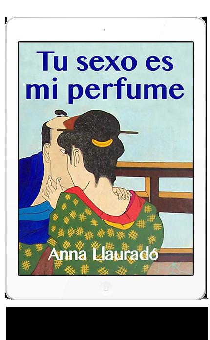 tu_sexo_es_mi_perfume